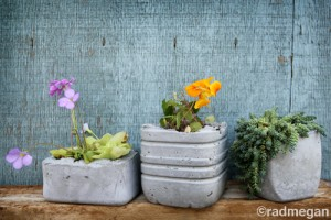 awesome-diy-outdoor-planters3