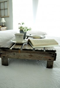 pallet-table1