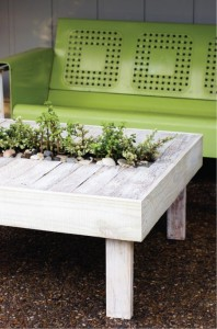 pretty-diy-outdoor-furniture-to-enliven-your-patio-500x759