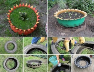 simple-diy-flower-beds5-500x387