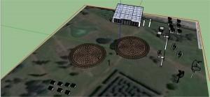 2015-02-27 20_11_25-bilim ve doğa proje ev - SketchUp Pro [TRIAL]