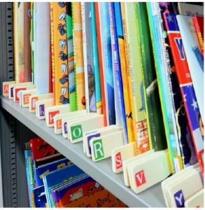 2015-03-05 21_02_38-29 Zeki Organizasyon Hacks İlköğretim Okulu Öğretmenleri.pdf - Adobe Reader