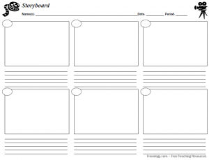 2015-03-05 21_46_03-storyboard.pdf - Adobe Reader