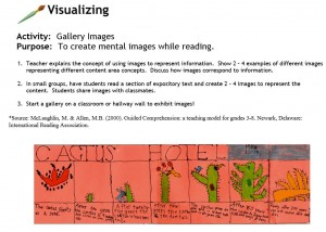 2017-03-27 16_08_30-Visualizing Gallery Images.pdf ‎- Microsoft Edge