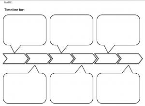 2017-03-27 22_33_30-blanktimelineblack.pdf - Microsoft Edge