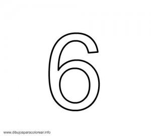 numeros-6-basico
